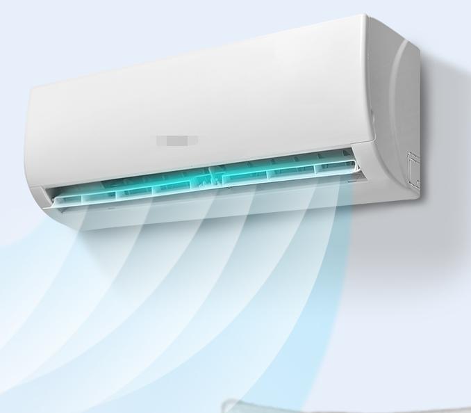 空调加氟的方法和注意事项有哪些